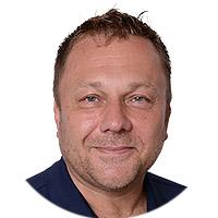 Martin Mráček