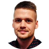 Michal Řeháček
