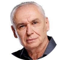 Juraj Tatara