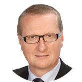 JUDr. Igor Veleba