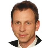 Jan Zedníček