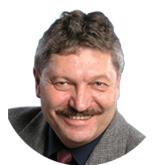 Josef Skala