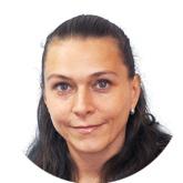 Radka Petříčková