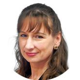 Tatiana Svobodová