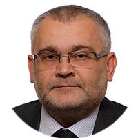 Miroslav Kovařčík