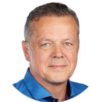 Ing. Václav Konáš