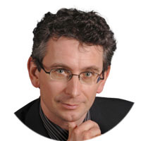Mgr. Ladislav Pešek