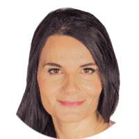 Monika Králová
