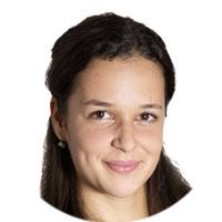 Iveta Kasalová