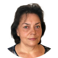 Helena Landgráfová