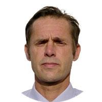 Jiří Berg