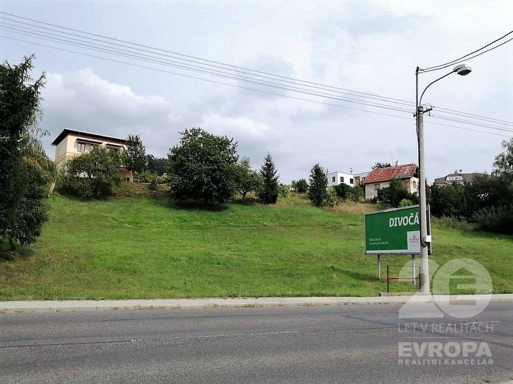 Pozemek pro bydlení na prodej, Liberec (Vratislavice nad Nisou)